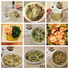 Want to find a personalised diet Plan that you can stick to? Visit our website today & find out how The Diet can work for you. Cambridge Diet Step 2, Cambridge Weight Plan, Diet Recipes, Cooking Recipes, Healthy Recipes, Diet Meals, Savory Rice, Quorn, Green Style