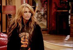 Hannah Montana: Forever<3