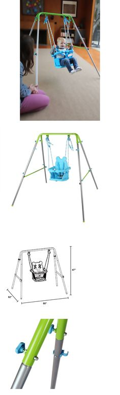 131 best Baby swing images on Pinterest in 2018 | Baby swings, Ideas ...