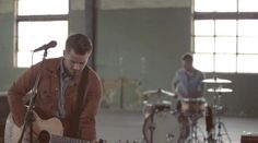 All Things New - New Man (Official Music Video) - Music Videos