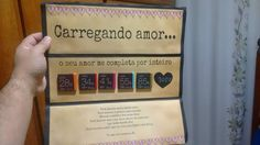 Dyi, Crushes, Love, Boyfriend Gifts, Creative Gifts, Homemade Gifts For Boyfriend, 3 Months, Amor
