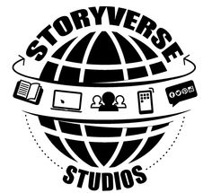 The brainchild of Maxine Lapiduss and Hillary Carlip, Storyverse Studios creates a revolutionary entertainment experience by expanding a core property (book, TV show, or film) into a fully interactive universe on multiple platforms.