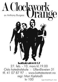 File:Plakat Kattateateret '07 - A Clockwork Orange.jpg - Wikimedia ...
