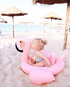 Image about girl in Baby - kids by my beautiful world Cute Kids, Cute Babies, Baby Kids, Little People, Little Ones, Little Girls, Buggy, Future Daughter, Expecting Baby