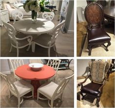 High Point Furniture Market On Pinterest Houston High Point And Furniture
