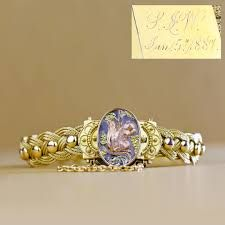 Image result for victorian aesthetic Art Nouveau, Art Deco, Different Kinds Of Art, Egyptian Art, Jewelry Art, Glass Art, Gold Rings, Victorian, Rose Gold