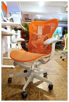 什麼才是符合人體工學的椅子.家具呢?來【雅浩家具】專家告訴你,原來不是打著人體工學椅就一定符合你,只要符合以下這三點,你就可以坐的很舒服! 好物推薦-人體工學設計師家具的專家【雅浩家具】