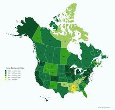 De lo perdido lo que aparezca Mapas planos e infograficas