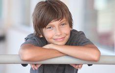 Las 27 cosas que un niño de 12 años debe saber por nosotros antes de que nuestra influencia sea mínima