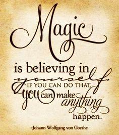 Wishing you a magical #Halloween full of treats & happy surprises! #happyhalloween #magic #believeinyourself #lifeisgood 
