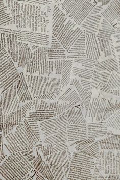 Black and white repeating torn newspaper background. Black and white repeating torn newspaper background. Newspaper Background, Collage Background, Photo Wall Collage, Textured Background, Pattern Background, Newspaper Wallpaper, Background Vintage, Newspaper Collage, Editing Background