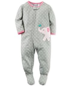 2c0a5914c 17 Best Baby Girl - Pajamas images
