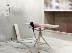 fabrica-sala-pintura