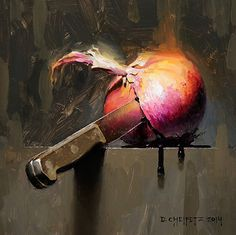 http://inspirationhut.net/inspiration/incredible-oil-paintings-david-cheifetz/