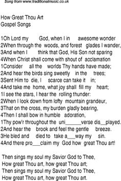 817 Best Lyrics Images On Pinterest Faith Thoughts And Word Of God