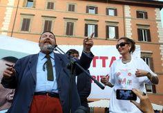 Giuliano Ferrara n°1
