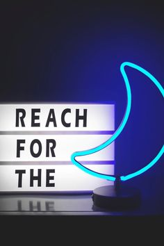 Reach for the and Blue Moon Neon Signages · Free Stock Photo Fresh Coffee Beans, Fresh Roasted Coffee, Coffee Bean Direct, Coffee Subscription, Blue Moon, Best Coffee, Free Stock Photos, Picture Quotes, Travel Mug