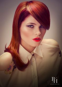 Redheads, Photography, Red Heads, Photograph, Fotografie, Ginger Hair, Photoshoot, Red Hair, Fotografia