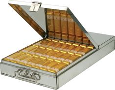 http://www.goldirainvestingguide.org/gold-iras-maximize-retirement-income/