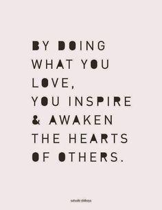 Inspirational Quotes #NewPost [9]