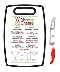 Wine & Cheese Pairing www.wineshopathome.com/daralynn #wineissocial