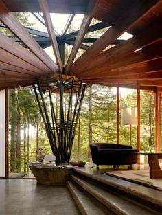 Radius-House-03-1-Kind-Design