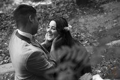 Postboda Alba & Jose - Nemusphotos Fotografía de boda en Galicia. Sesion de pareja en Galicia. Fotografía de bodas en Galicia. #boda #wedding #galicia #fotografia #bodas #preboda #reportaje #photography #postboda #nemusphotos #savethedate #fotografodebodas #weddingphotos
