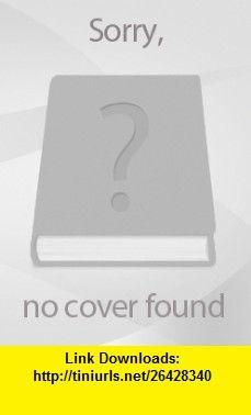 On ne peut vivre sans aimer (9782277215837) Anton Myrer , ISBN-10: 227721583X  , ISBN-13: 978-2277215837 ,  , tutorials , pdf , ebook , torrent , downloads , rapidshare , filesonic , hotfile , megaupload , fileserve
