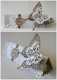 CADEAU CLIENTES atelier du 07 MARS 2015 photo 1 BLOG - SU - Butterfly Basics - gift box