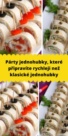 Sushi, Food And Drink, Ethnic Recipes, Sushi Rolls