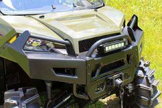 New 2015 Polaris Ranger Diesel ATVs For Sale in Texas. 2015 Polaris Ranger Diesel, EXCITING New POLARIS Ranger Diesel - The Tank - WE OFFER THE BEST PRICES - Here at Louis Powersports we carry; Can-Am, Sea-Doo, Polaris, Kawasaki, Suzuki, Arctic Cat, Honda and Yamaha. Want to sell or trade your Motorcycle, ATV, UTV or Watercraft call us first! With lots of financing options available for all types of credit we will do our best to get you riding. Copy the link for access to financing…