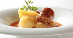 5 pistas para disfrutar de la #gastronomía #riojana