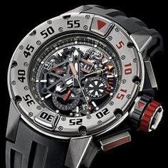 Parmigiani Fleurier Tonda Chronor Anniversaire Celebrates 20 Years of the Brand › WatchTime - USA's No.1 Watch Magazine