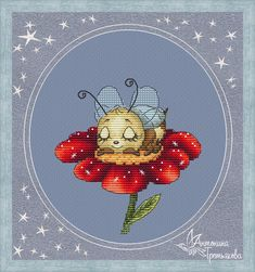 Cross Stitch Bird, Cute Cross Stitch, Cross Stitch Animals, Cross Stitch Flowers, Counted Cross Stitch Patterns, Cross Stitch Designs, Cross Stitching, Cross Stitch Embroidery, Crochet Cross
