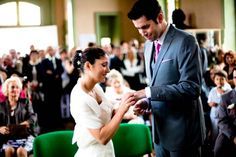 ... Mariage on Pinterest  Mariage, Photo studio and Wedding planners