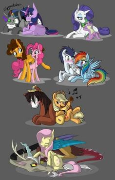 Cheese sandwich and pinkie pie my little pony 28 Ideas Dessin My Little Pony, My Little Pony Cartoon, My Little Pony Characters, My Little Pony Drawing, My Little Pony Pictures, Mlp Characters, My Little Pony Games, Mlp My Little Pony, My Little Pony Friendship