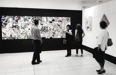 #Art #Contemporaryart #Artist #Lifestyle #Marbella #Prácticascontemporaneas #Berlin #Alvaropeña #Galleryart www.alvaro-peña.es