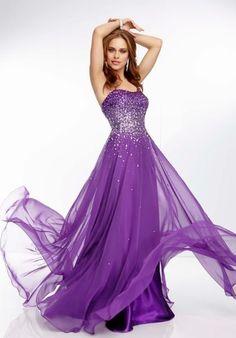 Mori Lee 95007 Prom Dress - PromDressShop.com #promdresses #dresses #prom: