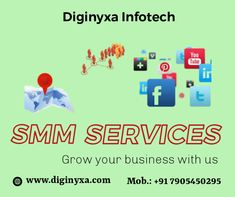 Are you looking for a reliable Digital Marketing Company India? Hire our expert social media expert to build your dream business in your budget. Online Advertising, Online Marketing, Social Media Marketing, Best Digital Marketing Company, Reputation Management, Seo Services, Budgeting, Branding, India