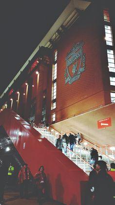Sports – Mira A Eisenhower Liverpool Legends, Liverpool History, Liverpool Fans, Liverpool Football Club, Lfc Wallpaper, Stadium Wallpaper, Liverpool Fc Wallpaper, This Is Anfield, Red Day