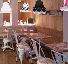 MADRID COOL BLOG_CHARLOTTE CAFÉ_COCKTAILS, MERIENDAS, NACHOS, HUMUS, SMOOTHIES, COCKTAILS, GIN_04_con marca