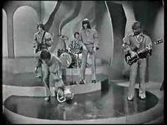 #80er,#ac #dc,#ACDC,Aussie,BUBBLEGUM,Dillingen,#Hard #Rock,#Hardrock #70er,#Pop,#Rock Musik,VALENTINES VALENTINES Aussie bubblegum #Bon #Scott AC/DC - http://sound.saar.city/?p=39512