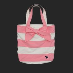 Abercrombie and Fitch Taschen 003.€34.46