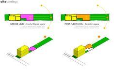Gallery of Moor Street Residence / Austin Maynard Architects - 33