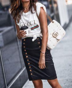 dc53f269e069c0 Les 16 meilleures images de Mode   Blouses, Classy outfits et Dress ...