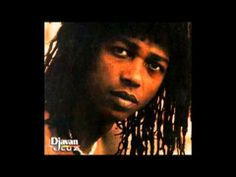 ▶ Djavan - Luz [1982] | Completo full album - YouTube