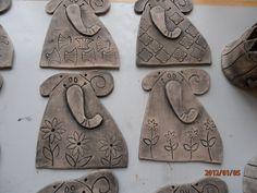 Keramika leden - březen 2012 007