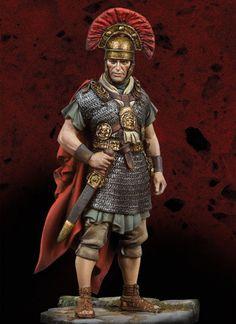 Centurion aC
