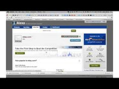 First-Timers Make Money On Ebay With DS Domination Ds, How To Make Money, Ebay