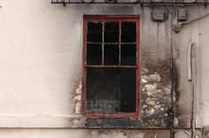 The Importance of Timely Fire Restoration